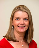 Westmead Private Hospital specialist Alison Brand
