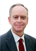 Westmead Private Hospital specialist Andrew Holland