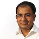 Westmead Private Hospital specialist Apputhurai Anpalagan
