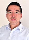 Westmead Private Hospital specialist Bernie (Dechaboon) Changsiri