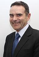 Westmead Private Hospital specialist Daniel Biggs