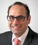 Westmead Private Hospital specialist Delfino Di Mascio