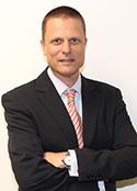 Westmead Private Hospital specialist Erik La Hei