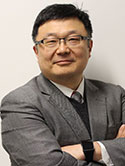 Westmead Private Hospital, Western Sydney Oncology and Infusion Centre specialist Howard Lau