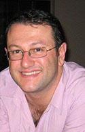 Westmead Private Hospital specialist John Ozmen