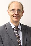 Westmead Private Hospital specialist Lloyd Davis