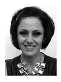 Westmead Private Hospital specialist Lorance Melhem