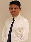 Westmead Private Hospital specialist Mauro Vicaretti