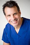 Westmead Private Hospital specialist Peter Laniewski