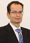 Westmead Private Hospital specialist Sean Suttor