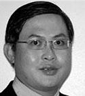 Westmead Private Hospital specialist Seng-Chai Chua