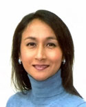 Westmead Private Hospital specialist Suchitra Paramaesvaran