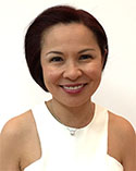 Westmead Private Hospital specialist Tien Huynh